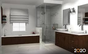 kitchen and bath design software cabinetry u2013 interior visions