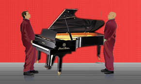 discount miami piano movers 482232 on wookmark