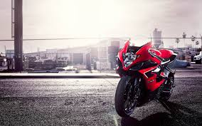 red bike motorcycle suzuki 1000 gsxr photo hd wallpaper suzuki