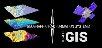 geographical pattern ne demek what is geographic information systems gis gis geography