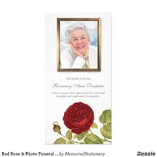 funeral card 10 best thank you funeral cards images on sympathy