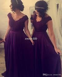315 best bridesmaid dresses images on pinterest