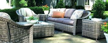 Outdoor Patio Furniture Reviews Patio Furniture Venture Outdoor Furniture Venture