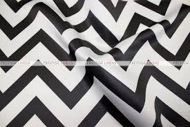 joann fabrics chevron print best fabrics 2017