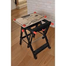 black u0026 decker wm1000 workmate workbench power tool stands