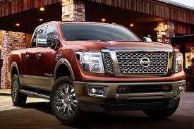 titan nissan 2017 hummel u0027s nissan 2017 nissan titan named best full size pickup