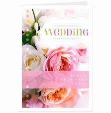 islamic wedding congratulations 23 lovely wedding congratulations card wedding idea