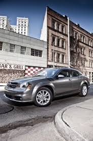 2014 dodge avenger rt review 2012 dodge avenger r t