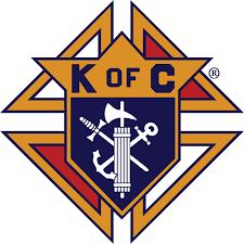 knights of columbus wikipedia