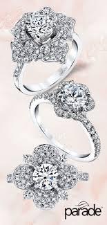 gold rings poe images 15 best diablo 1 unique rings images unique rings jpg