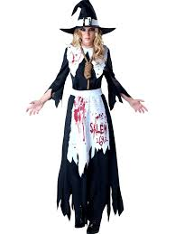 witch costumes salem witch costume horror costumes