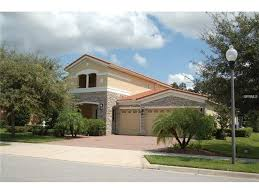 15256 sunset overlook circle winter garden fl 34787 nectar
