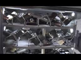 is led light safe how to install better gun safe lighting youtube