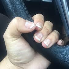 venus nails salon 45 photos u0026 74 reviews nail salons 8415