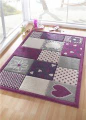 tapis chambre fille awesome tapis violet chambre fille photos lalawgroup us