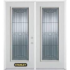 full glass entry door 11 best glass entry doors images on pinterest front doors glass