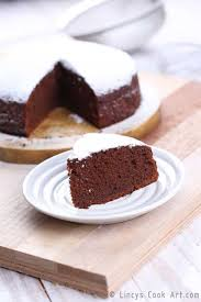 best 25 beetroot cake recipe ideas on pinterest beetroot