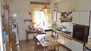 4 bedroom apartment with garage in sicily ref 065 16 paterno