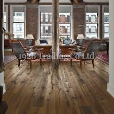kahrs supreme da capo oak sparuto 66 pool room flooring