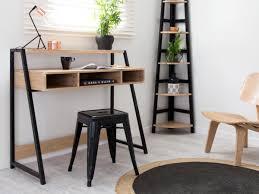 desks l shaped desk table black l shaped office desk small