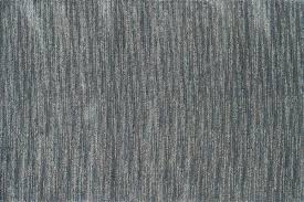 Teal And Gray Area Rug by 5x7 Area Rug Borgo Teal