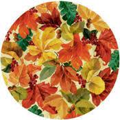 thanksgiving plates thanksgiving tableware themes city