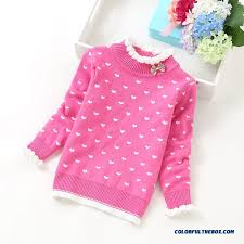 warm winter sweaters cheap jacquard autumn and winter clothing