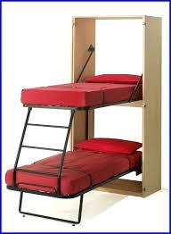 Bunk Beds Perth Bunk Beds Ikea Bunk Beds Bunk Beds Ikea Hack