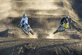 james stewart news motocross motoxaddicts motocross and supercross news features page 171