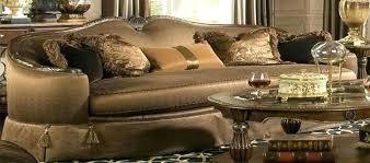 victorian modern furniture modern victorian sofa large size of sofa blue tufted sofa chair