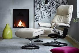 fauteuil stresless fauteuil et canapé stressless toulon ligne roset cinna