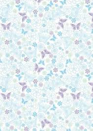 Paper Wallpaper by Pplshbbychcfcsblncpcl Mis Papeles Shabby Chic Pinterest Pink