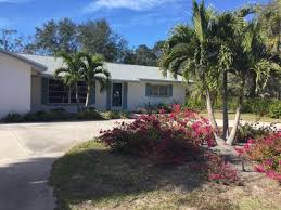 top 50 casey key us vacation rentals reviews u0026 booking vrbo