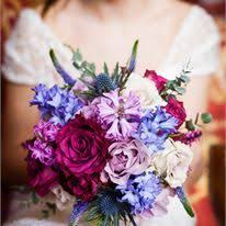 wedding flowers june uk summer wedding flowers uk search wedding flowers
