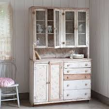 133 best decorator rachel ashwell images on pinterest shabby