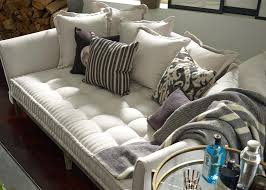 couches deep seat couches sofas sectional with chaise sofa sale