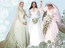 wedding dress grace something something new the best royal wedding dresses of