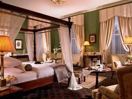Zen Bedroom Ideas Bedrooms Zen Style Furniture Zen Style Bedding Kids Bedroom