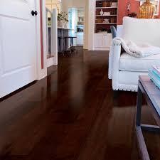 mohawk 5 1 4 w x 48 l maple locking hardwood flooring lowe s