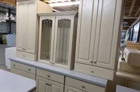 used kitchen cabinets for sale craigslist used kitchen cabinets for sale craigslist y37 in perfect home design
