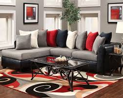 themed living room decor themed living room decor