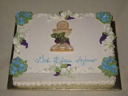 communion cakes for boys boy communion cakes special occasion