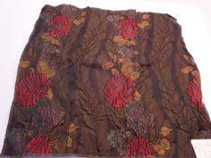 Upholstery Fabric Free Samples Upholstery Fabric Casa Bini Fabrics 27