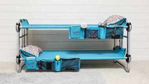 Bunk Beds  Loft Bunk Beds Girls Loft Bed With Desk Bunk Beds With - Loft bunk bed with desk
