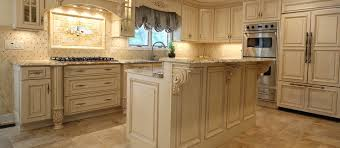 Granite Countertops And Kitchen Tile Glass Ceramic Marble Mosaic Medallion Granite Tile Fuda Tile Nj