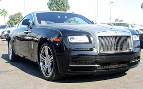 Rolls Royce Rental Los Angeles 777 Exotics Rent Rolls Royce Online