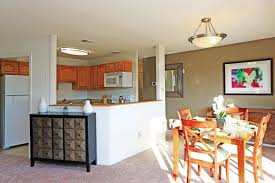 apartments and townhomes for rent in bel air md country village our open floor plan is spacious and bright with room for everything