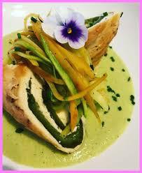 id d o cuisine chef mavi graf and arte culinario cooking classes in vallarta