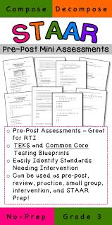 39 best ccss smarter balanced sbac images on pinterest