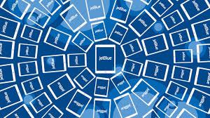 jetblue app case study youtube